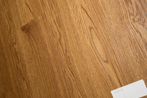 Vinyl Flooring – What You Should Know Pyramid Carpets