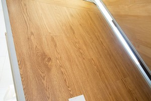 Top Tips For Cleaning Luxury Vinyl Flooring Pyramid Carpets