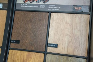 Buying Guide: Engineered Flooring Explained  Pyramid Carpets