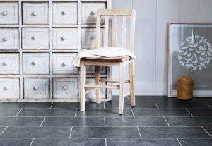 The Benefits Of Amtico Flooring  Pyramid Carpets