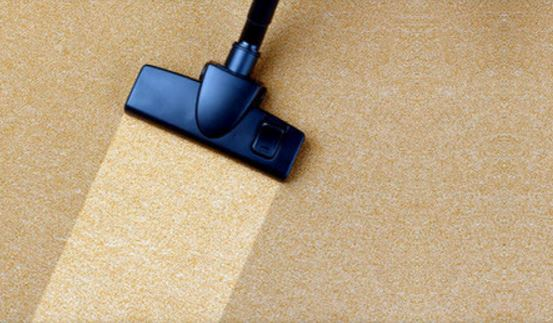 How Carpet Cleaning Reduces Asthma And Other Allergies  Pyramid Carpets