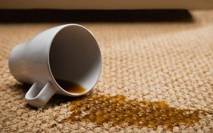 Top Tips: How To Remove Stains From Your Carpet! Pyramid Carpets