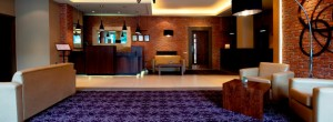Commercial Flooring Solutions In The Hospitality Industry Pyramid Carpets