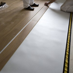 Top Tips: How To Lay Laminate Flooring  Pyramid Carpets