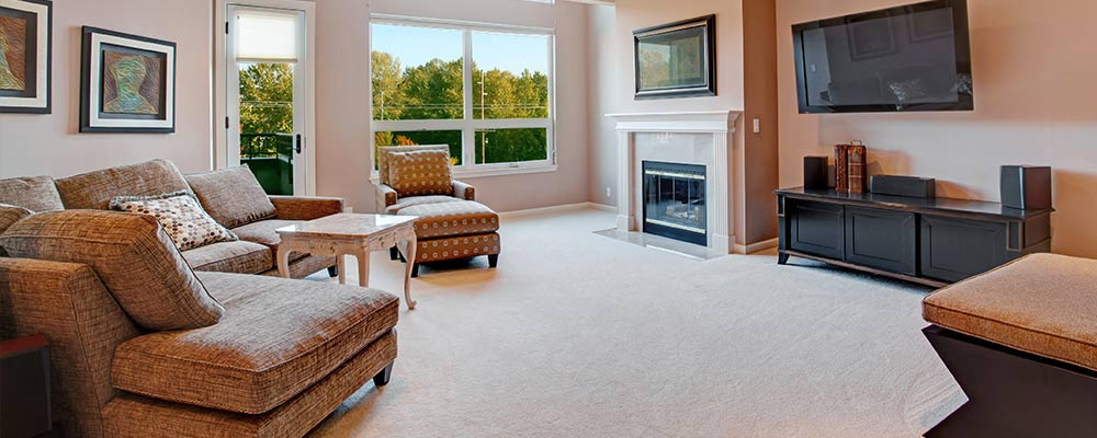 Maintaining Your New Carpet  Pyramid Carpets