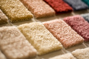 Cheap Carpets vs Expensive Carpets – Which Is Best?  Pyramid Carpets