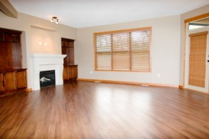 10 Tips For Taking Care Of Your Hardwood Flooring  Pyramid Carpets