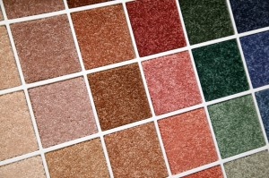 Carpet And Flooring Trends For 2015  Pyramid Carpets