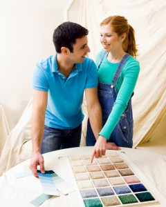 Carpets And Flooring For Allergy Sufferers  Pyramid Carpets