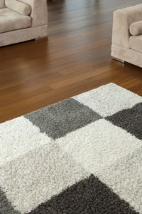The Complete Guide To Flooring For Your Home  Pyramid Carpets