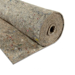 Your Guide To Buying Carpet Underlay  Pyramid Carpets